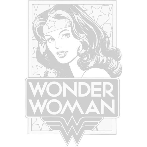 Wonder Woman Keyrings