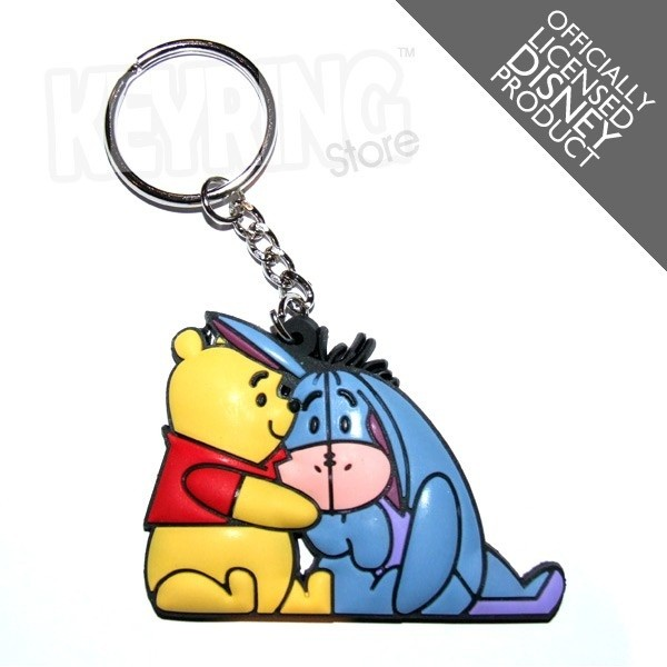 Image Result For Linkin Park Keychain