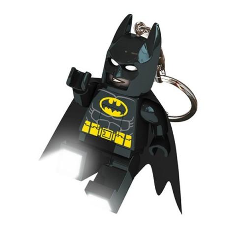 Lego Batman Keyring