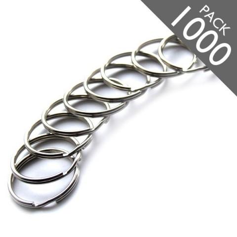 32mm Split Rings PACK 1000
