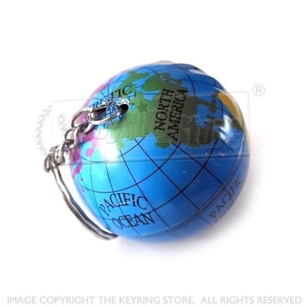 Globe keyring keyring store globe keyring gumiabroncs Gallery