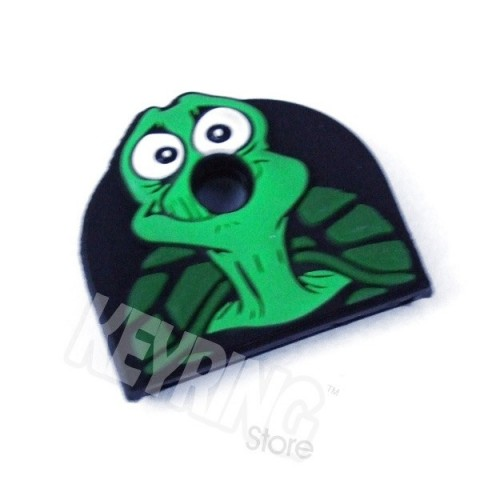 Tortoise Animal Key Cap
